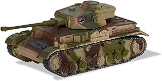 Corgi CS90635 MiM - Panzer IV - SS Panzer Division Hitlerjugend - France 1944 Classic