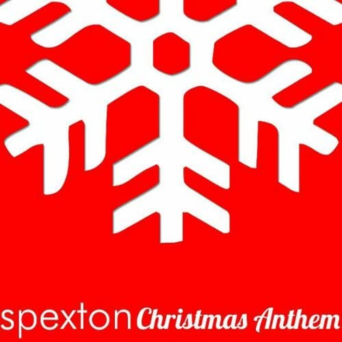 Spexton