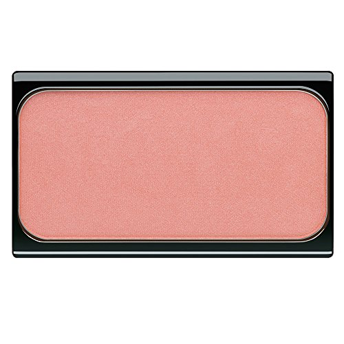 ARTDECO Blusher, Rouge, Nr. 10, gentle touch