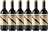 Caja de Paternina Reserva D.O. Rioja Vino tinto - 6 botellas x 750 ml. - 4500 ml