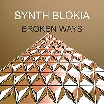 Broken Ways