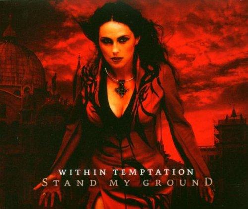 Stand My Ground/Basisversion
