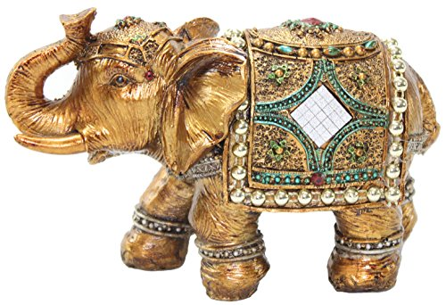 indian house decorations - 7