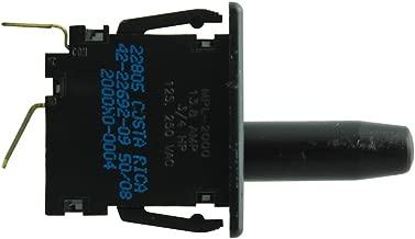 Rheem/Protech 42-22692-09 - Door Switch