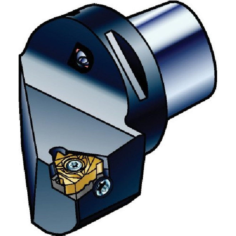 圧縮不規則なセメントサンドビック コロマントキャプト コロスレッド266ねじ切りカッティングヘッド C5266RFG3506022