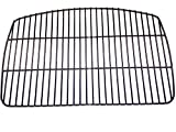Porcelain Steel Cooking Grid for Uniflame GBC820W, GBC820WC-C, GBC1025WE-C, GBC820W-C, Charbroil 4659590 and Grill Mate B2618-SB Gas Grill Models