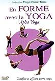 Meilleur cd yoga 2020