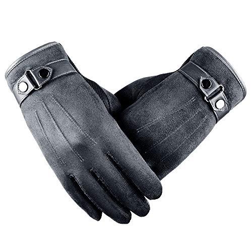 Damen Handschuhe Satin Classic Opera Fest Party Audrey Hepburn Handschuhe 1920s Handschuhe Damen Lang Kurz Elastisch