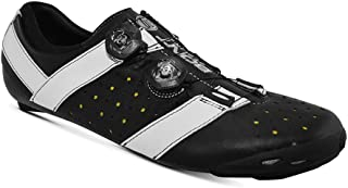 Bont Unisex Adults Rennradschuhe Vaypor+ Road Biking Shoes