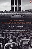 The Origins of the Second World War (English Edition)
