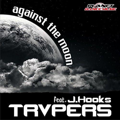 Trvpers Feat. J. Hooks