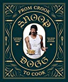 From Crook to Cook: Platinum Recipes from Tha Boss...