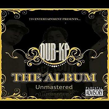 The Partial Album (Unmastered)