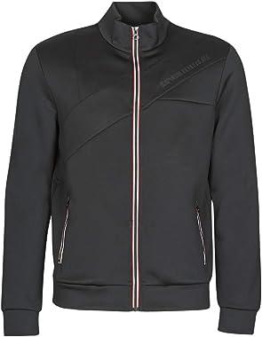 Kaporal - Sweat zippé, Coupe Droite - Chek - Homme