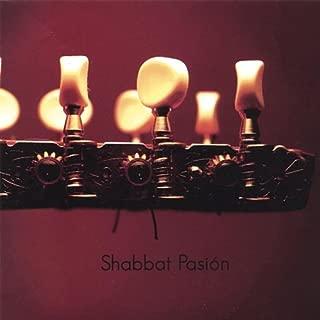 mizmor shir l yom hashabbat