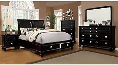 Best laguna bedroom furniture Reviews