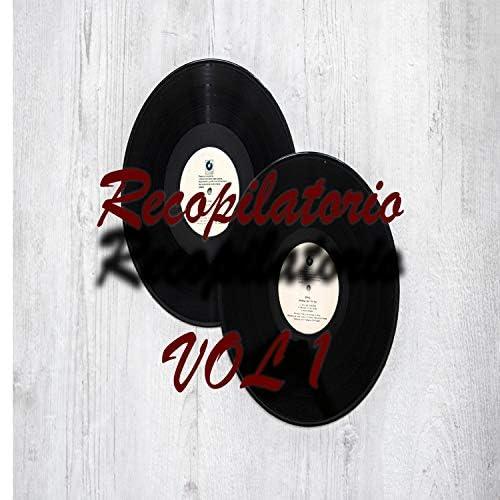 Eclipxir Records