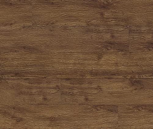 HORI® Klick-Vinylboden Eiche Landhausdiele braun Ambiente Brisbane I für 16,66 €/m²