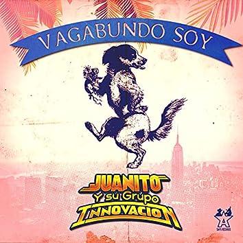 Vagabundo Soy