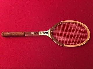 a1472c72357db Amazon.com: Chris Evert - Tennis / Stadium Components / Sports ...
