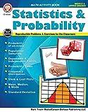 Mark Twain - Statistics & Probability, Grades 5 - 12