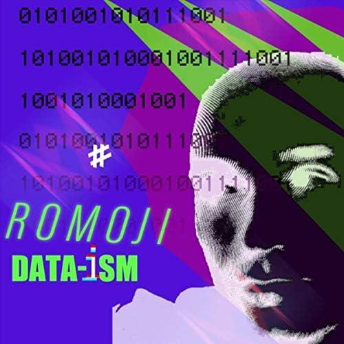 Romoji