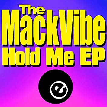 Hold Me EP