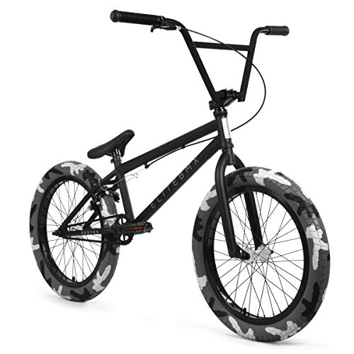which is the best bmx race bikes in the world