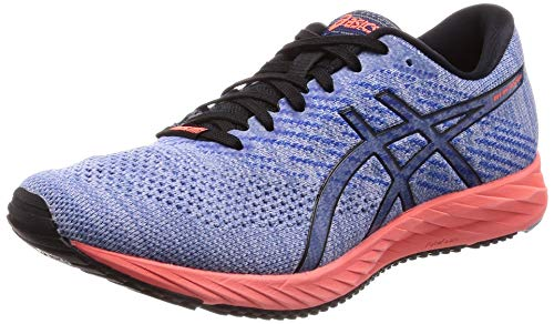 ASICS Gel-DS Trainer 24 Mist Illusion Blue 39