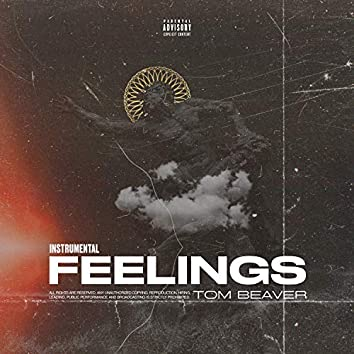 FEELINGS [Instrumental]