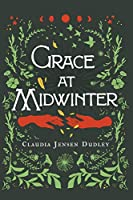 Grace at Midwinter