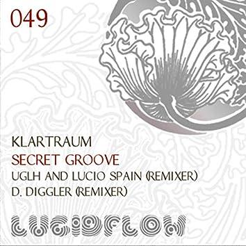 Secret Groove