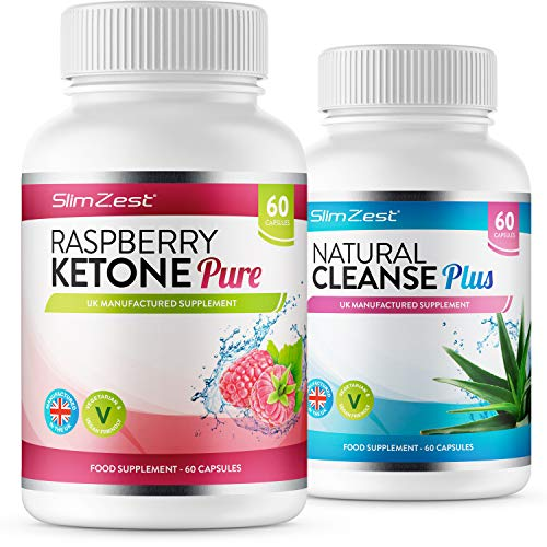 Ketone The Best Amazon Price In Savemoney Es