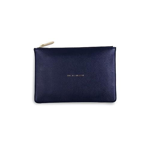 Designer Clutch Bag Amazoncouk
