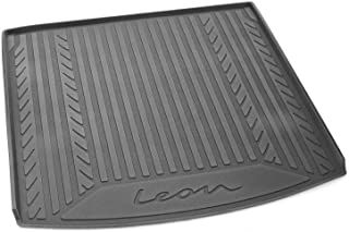 Seat 5FE061201 Boot Liner Protective Mat Only for Estate/ST Not for CNG Drive