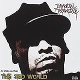 Songtexte von Immortal Technique - The 3rd World