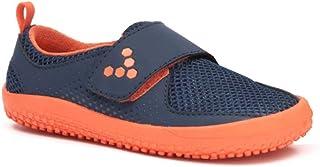 Vivobarefoot Mini Primus Kid's Running Trainer Shoe