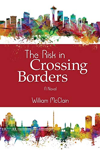 The Risk in Crossing Borders