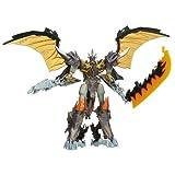 Transformers Prime Beast Hunters Voyager Class Predaking Action Figure