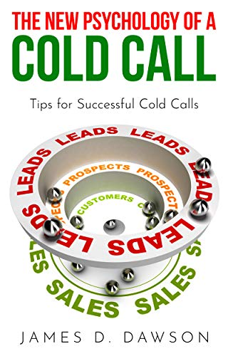 Calls tips sales Sales Calling