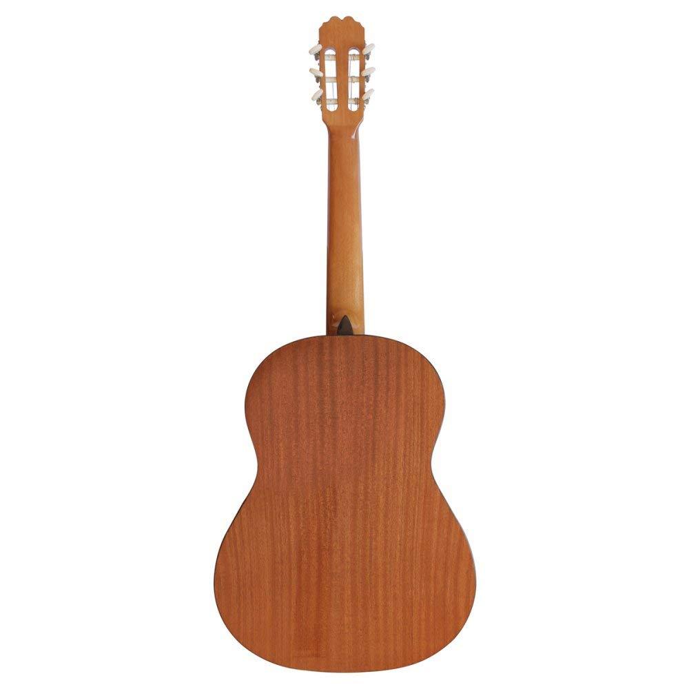 Admira - Guitarra Alba: Amazon.es: Oficina y papelería