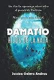 Damatio (Hijos de la Nada)