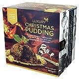 Matthew Walker Luxury Christmas Pudding - 28.2 oz (800g)