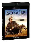 Balla Coi Lupi 'Il Collezionista' (Bd Long + Dvd Short) + Card Da...