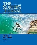 THE SURFER'S JOURNAL 24.4 (ザ・サーファーズ・ジャーナル) 日本版 5.4号 (2015年10月号)