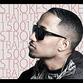 1500 Strokes