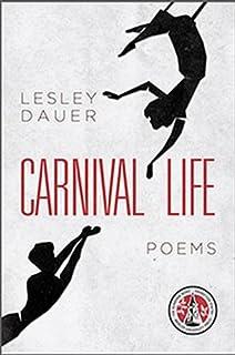 Carnival Life: Poems