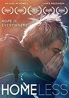 Homeless [DVD]
