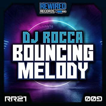Bouncing Melody