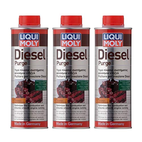 Liqui Moly Diesel Injector Cleaner (3)